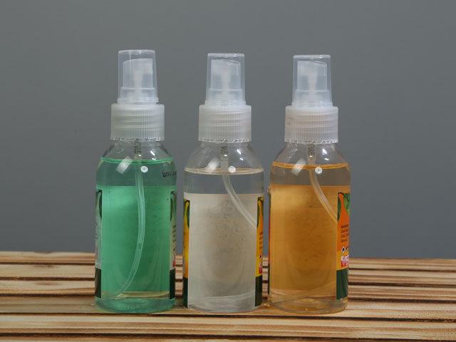 Spray Cologne - HJÜ 6370