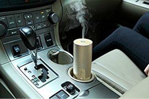 Types of car air freshener bulk