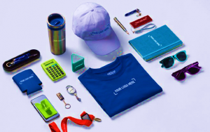 business promotional products 1